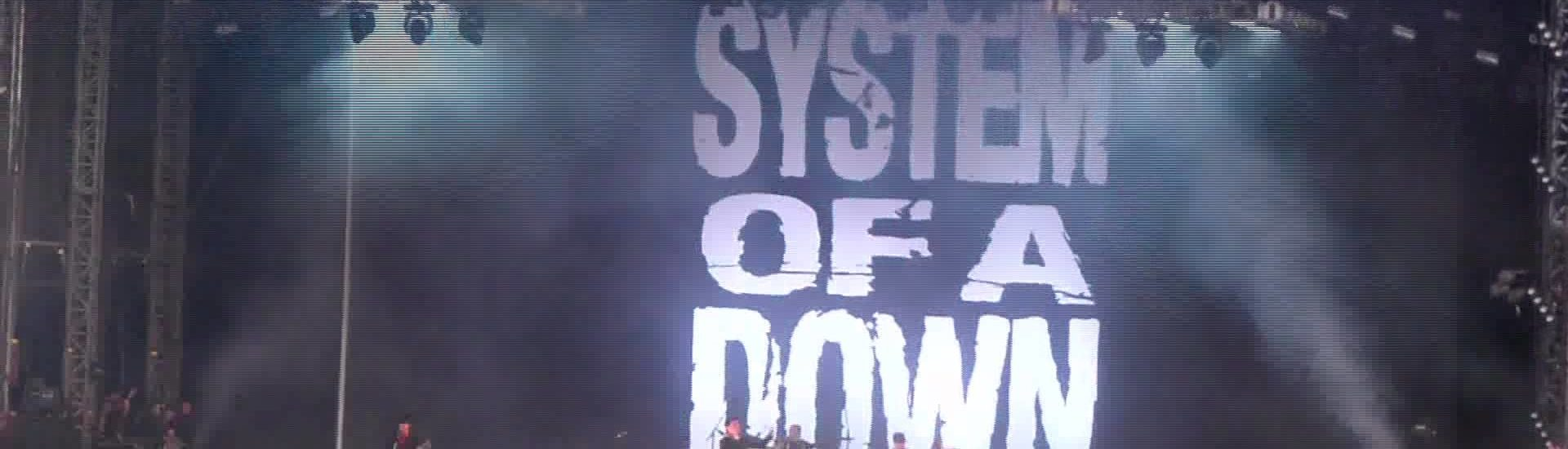 systemofadown1
