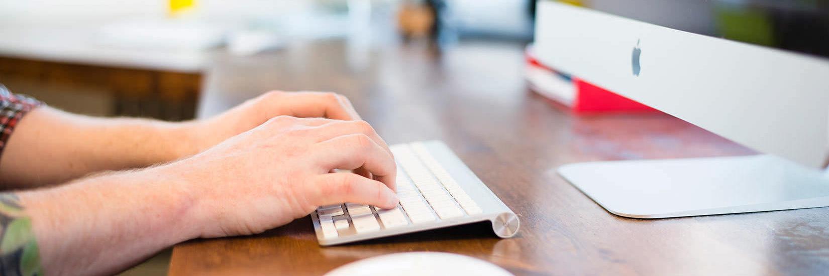 Casino-en-ligne-le-secteur-attire-les-developpeurs-web.jpg